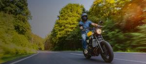 Conseils de Pro pour mieux conduire sa moto